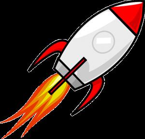 rocket-312767_640