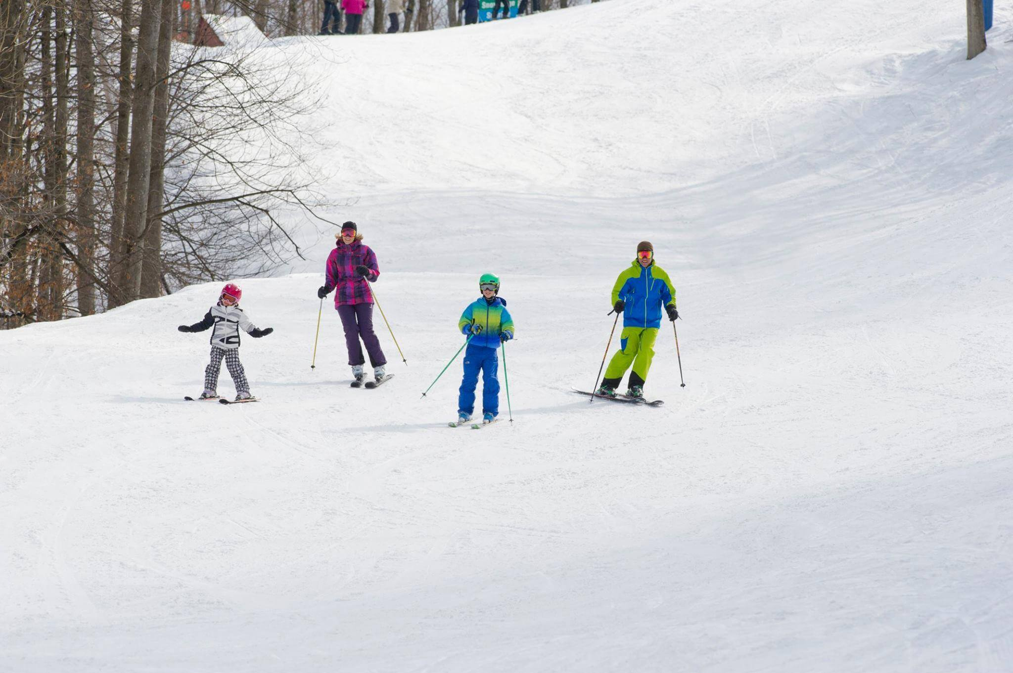 Ellicottville Vacation Rentals